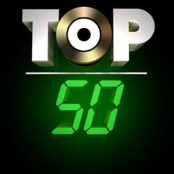 Сервер в топ 50